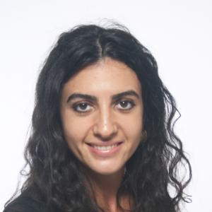 Dr. Alina Gabriela GHEORGHE